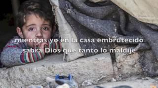 Edwin Luna y La Trakalosa de Monterrey - Dos monedas (Video Lyric)