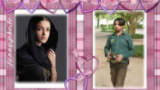 02 - Janda Hoya Dil Le Gaya afzaljutt@yahoo.com pakistani.wmv