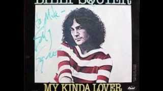 Watch Billy Squier Calley Oh video