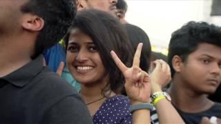 Download Lagu Dil Se Re @Global Citizen Festival India Gratis STAFABAND