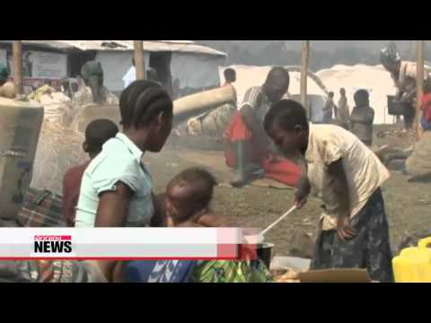 World Bank pledges $200 mil. emergency fund for Ebola crisis