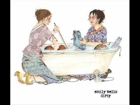 Emily Wells - Juicy