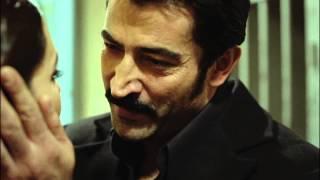 KARADAYI - ΚΑΡΑΝΤΑΓΙ 2 ΚΥΚΛΟΣ Ε57 (DVD 21) PROMO 1 GREEK SUBS