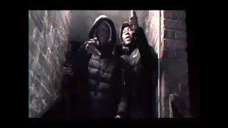 Major x Jonny - Them Against Us (Music Video) | @MixtapeMadness