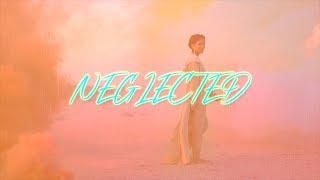 Neglected - R&B Instrumental x Jhene Aiko type beat