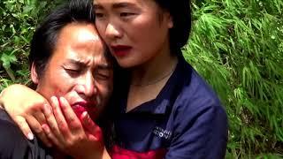 hmong new movie 2018 neeg muaj saib tsis taus neeg pluag