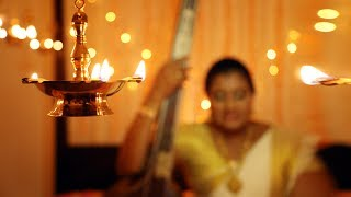 Jaffna Wedding