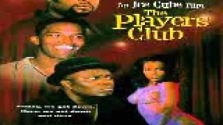 Master P Video - Ice Cube & Master P - You Know I'm A Ho