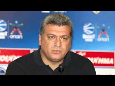"""Τέλης Ζουρνατζίδης : """"Το πιο φθηνό διαρκείας"""""""