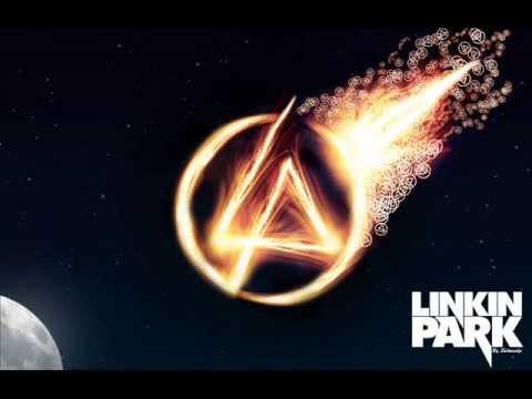 Linkin Park - California