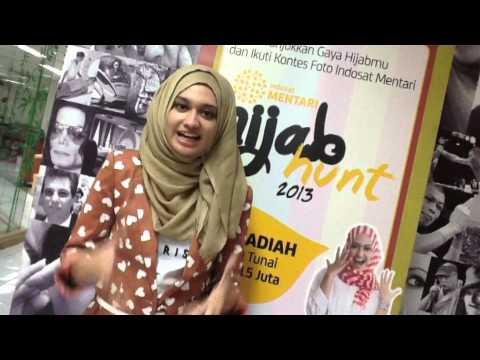 download lagu Shella Alaztha Pemenang Hijab Hunt 2012 - Testimoni Juri gratis