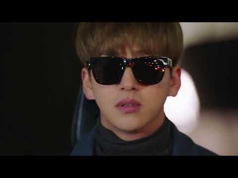 Download Close your Eyes Film Korea 2017 Sub indo MP4 HD ...