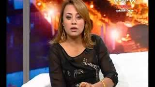 Al Hakika Emission Du Mercredi 02/01/2013