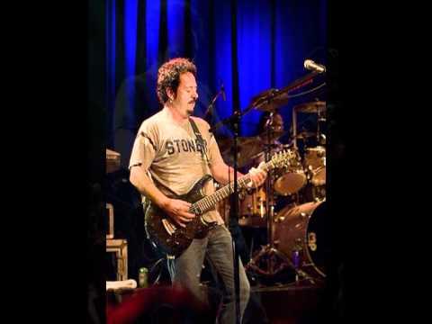 Steve Lukather - We Pretend (Live)