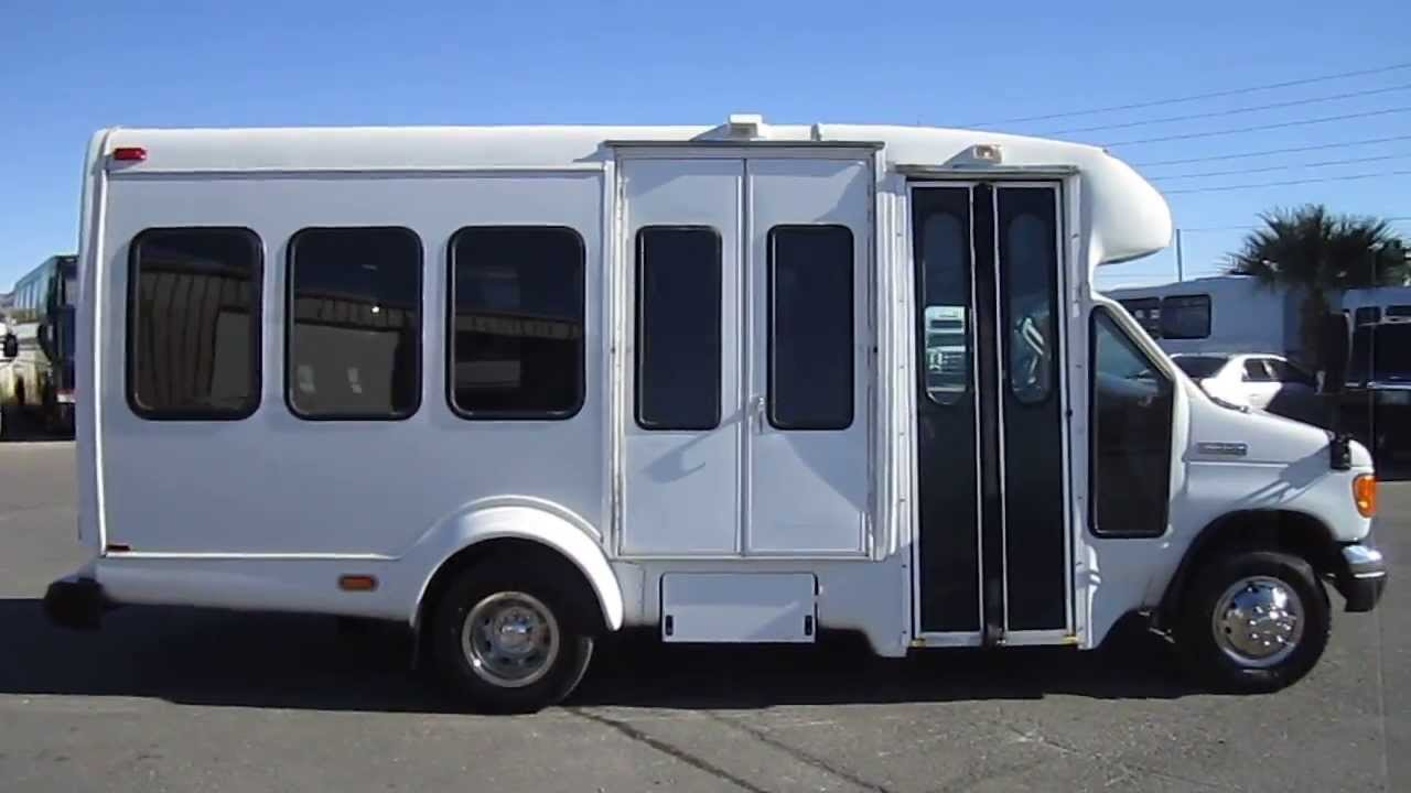 262235566705 besides Watch additionally Watch besides Watch in addition 7. on 2006 ford e350
