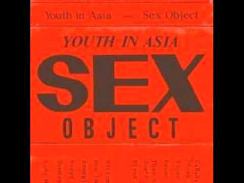 power And The Glory By Youth In Asia (sex Object) video