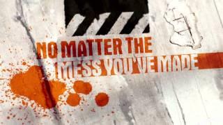 Joseph Prince - Receive Your Restoration DVD Trailer