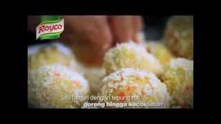 Royco: Bitterballen Special