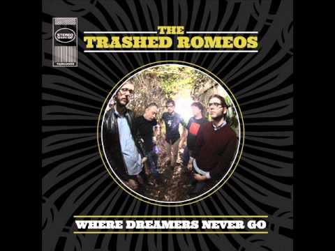 Thumbnail of video The Trashed Romeos    The Grass Is Never Greener