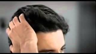 Godrej Expert Powder Hair Colours Ab laga hi dalo for soft shiny looking hair