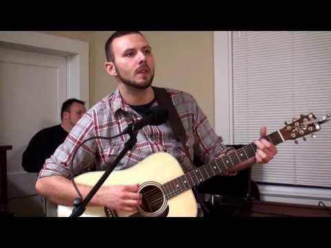 Ingram Family Christmas - Sing Me Back Home