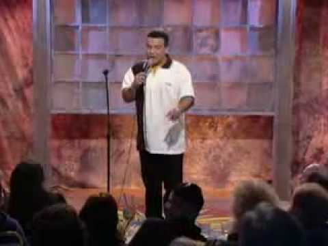 CaRLoS MeNciA (MeXiCaN DaTiNg AdViCe)