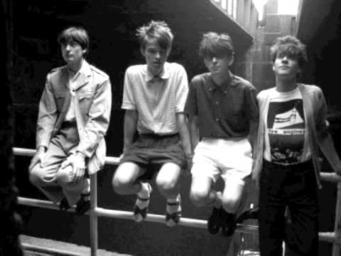 orange juice - louise louise