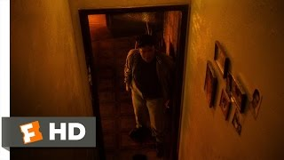 Precious (1/8) Movie CLIP - I'm a Kill You! (2009) HD