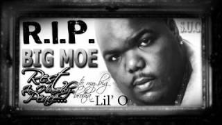 Watch Big Moe Bang Screw video