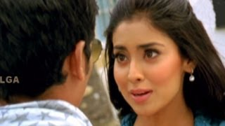 Roudram - Roudram Songs - Merise Nee Kannulu - Jiiva, Shriya Saran - HD