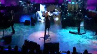 Stevie Nicks ~ SARA ~ Live 2008.(Subtitulos wn Español)