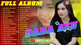 Download lagu DARA AYU, EMILY YOUNG AND YENI INKA DJ KENTRUNG DJ REMIX DANGDUT KOPLO TERBARU