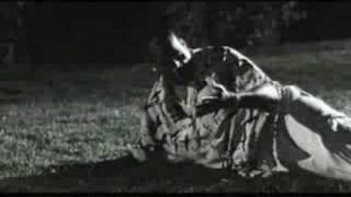 Baby Boy Tyrese - The Scene when Jody Kills Rodney
