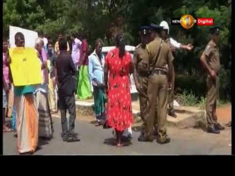 protest blocks colom|eng