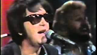 Watch Roy Orbison That Loving You Feeling Again video