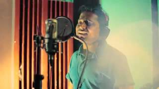 Tor Preme Pori By Milon 2016 Bangla New Song Video HD 360p BDMusic25 Me