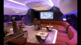 Airline Pilot (Original Song)