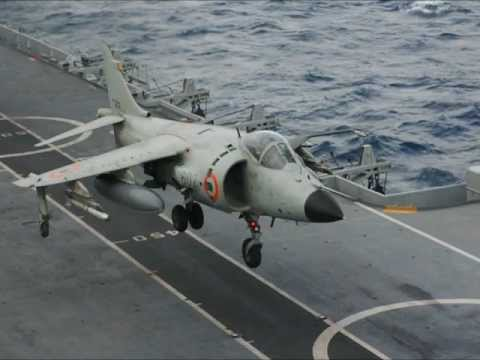 INDIAN AIR FORCE VS CHINESE AIR FORCE 2013 FULL HD