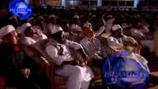 BANGLA ISLAMIC SONG TUMAR NAME GAN GAHILE KONTE ASHE SUR