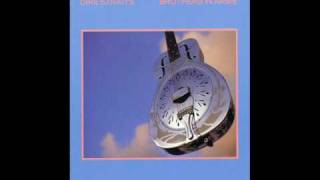 Watch Dire Straits Why Worry video