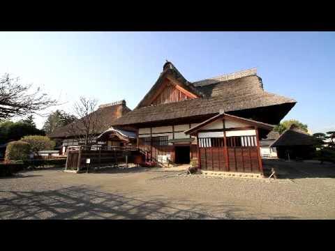 足利市が音頭を取って、茨城県水戸市、大分県日田市、岡山県備前市で「日本遺産サミット」調整中のキャプチャー