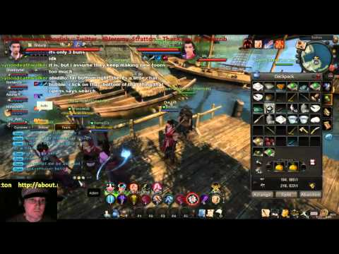 Age of Wushu, Kung-fu dungeon, spying and Twilight Village instance to unlock 2nd internal lvl-cap