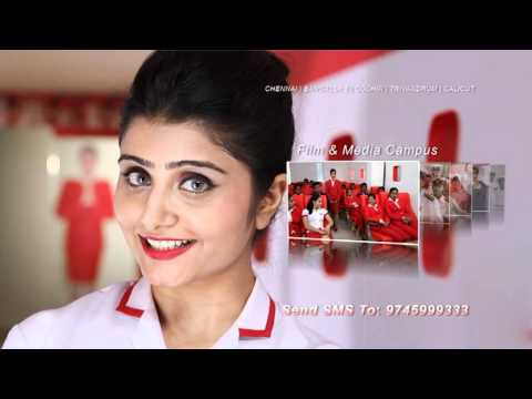 Aimfill Campus 07403999333 Airhostess Kerala India BBA Aviation Airport Management