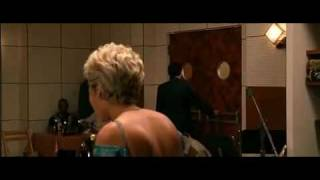 Beyonce As Etta James In Cadillac Records I 39 D Rather Go Blind