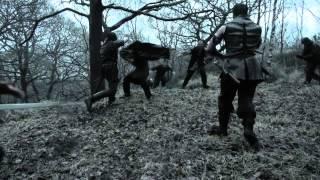 ダーク・クエスト 漆黒の騎士団
