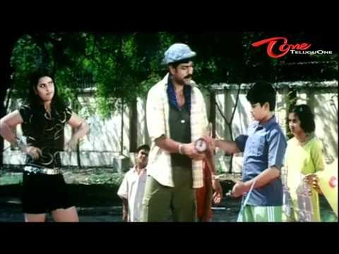 Hot Madhu Sharma As Cell Phone Thief video