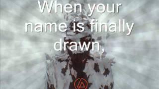 Watch Linkin Park Skin To Bone video