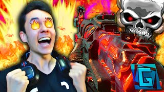 """MI MEJOR VENGANZA""!! LIVE 2.0 Call Of Duty: Black Ops 2! - TheGrefg"