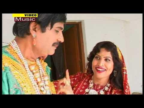 Mat Devar Kariye Gilla Nautanki Hit Ragni Dhamaka Karampal Sharma,manju Sharma Haryanavi Hit Ragni Maina Sonotek video
