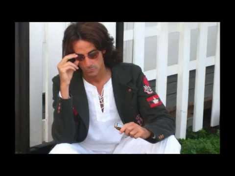 """Indovina chi viene in radio… – Alberto Fortis ai microfoni di Radio Amore """"I Migliori Anni"""""""